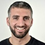 Mohammad Afaneh