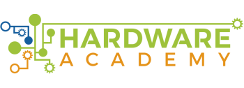 Hardware Academy Community