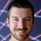 Craig Rettew