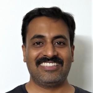 Mohan Kashivasi